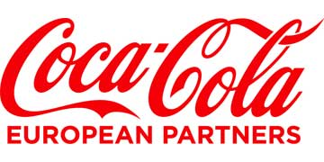 Coca Cola c/o Silven Recruitment logo
