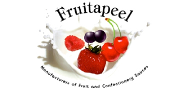 Fruitapeel Ltd