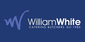 William White Meats Ltd. logo