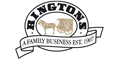 View all Ringtons Limited jobs