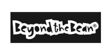 Beyond the Bean Limited
