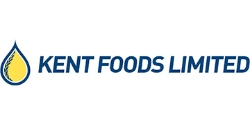 Kent Foods Ltd