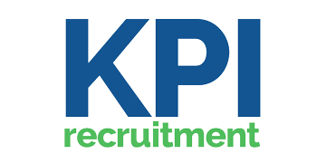 KPI Recruitment Ltd