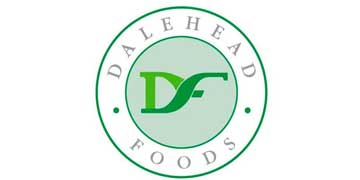 Dalehead Foods (A Division of Tulip Ltd) logo