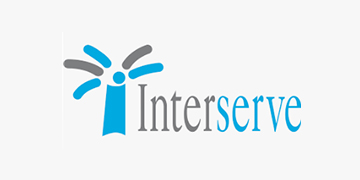 Interservefm Ltd logo