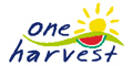 One Harvest logo