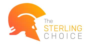 The Sterling Choice  Ltd logo