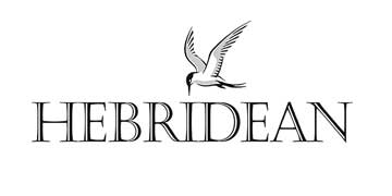 Hebridean Smokehouse logo