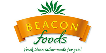Beacon Foods c/o FMCG Central logo
