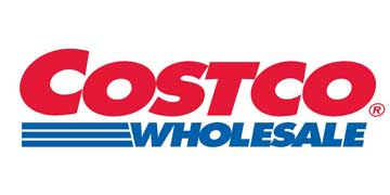 Costco Wholesale UK Ltd. logo