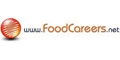 Food Careers Ltd