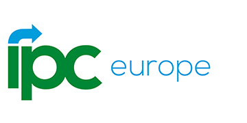 European Independent Purchasing Company Ltd logo