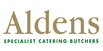 R R Alden Oxford Ltd logo