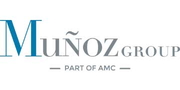 Munoz Group logo
