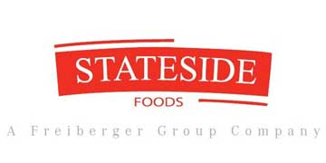 Stateside Foods Ltd logo
