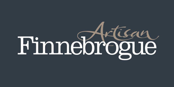 Finnebrogue logo