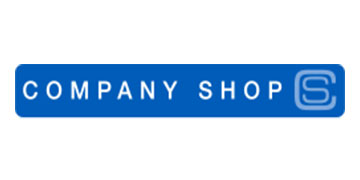 Company Shop Limited