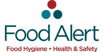 Food Alert Ltd logo