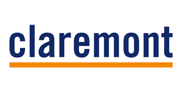 Claremont Ingredients Limited logo