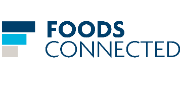 FOODS CONNECTED LTD logo