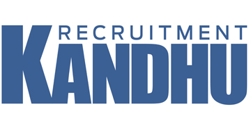 Kandhu Food and Drink Manufacturing Recruitment logo