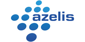 Azelis UK Limited logo