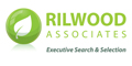 View all Rilwood Associates jobs