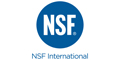 View all NSF International jobs