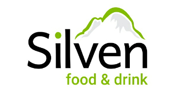 Silven Recruitment Limited logo