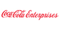 View all Coca Cola Enterprises Ltd. jobs