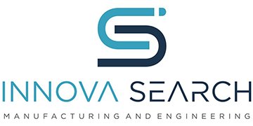 Innova Search logo