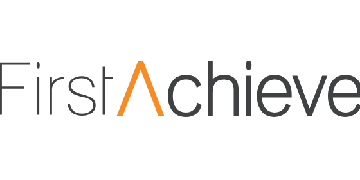 First Achieve Resource logo