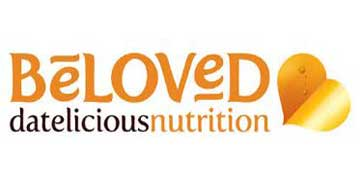 Beloved Dates logo