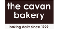 The Cavan Bakery