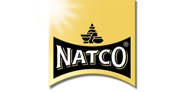 Natco Foods Limited logo