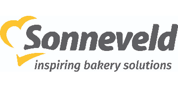 Sonneveld UK Ltd logo