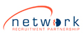 View all Network Recruitment Partnership jobs