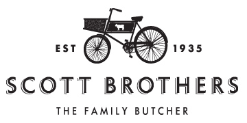 Scott Brothers (Dundee) Limited logo