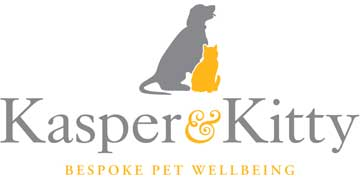 Kasper & Kitty logo