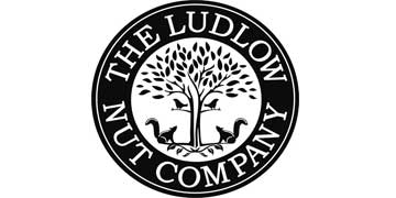 Ludlow Nut Co Ltd