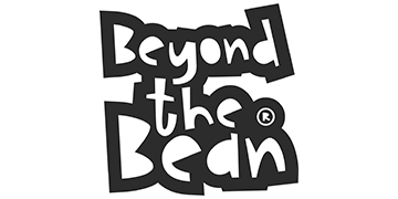 Beyond the Bean Limited logo