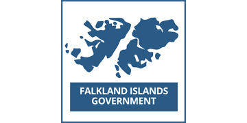 Falkland Islands Meat Company Ltd