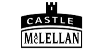 Castle MacLellan Foods Ltd logo
