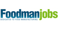Foodmanjobs logo