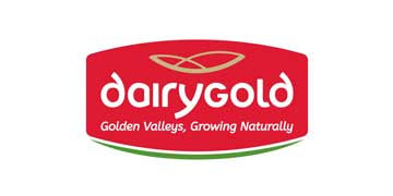 Dairygold Food Ingredients UK logo
