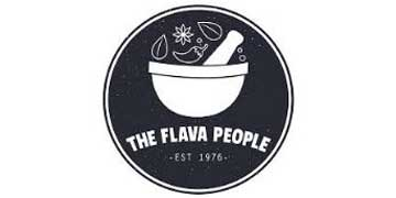 The Flava People