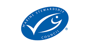 Marine Stewardship Council logo