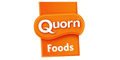 Marlow Foods Ltd t/a Quorn Foods