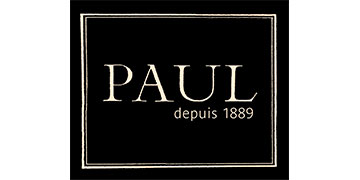 Paul UK logo