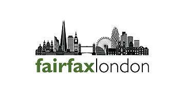 Fairfax London logo